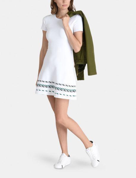 Armani Exchange Сукня жіночі модель 6YYA1B-YMB6Z-2199 , 2017