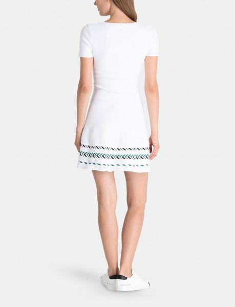 Armani Exchange Сукня жіночі модель 6YYA1B-YMB6Z-2199 ціна, 2017