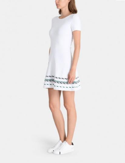 Armani Exchange Сукня жіночі модель 6YYA1B-YMB6Z-2199 придбати, 2017