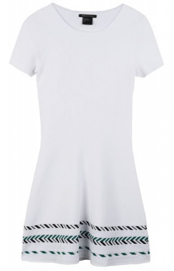 Armani Exchange Сукня жіночі модель 6YYA1B-YMB6Z-2199 купити, 2017