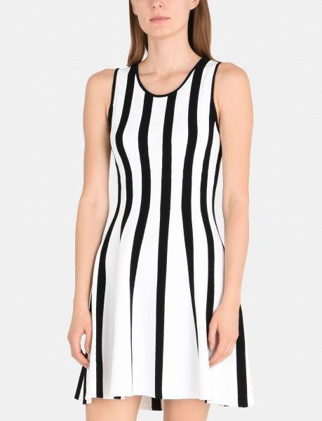 Платье женские Armani Exchange модель QZ932 , 2017