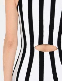 Платье женские Armani Exchange модель QZ932 приобрести, 2017