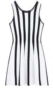 Платье женские Armani Exchange модель QZ932 отзывы, 2017