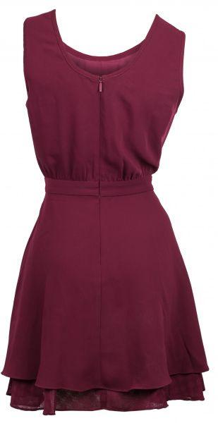 Платье женские Armani Exchange модель QZ933 отзывы, 2017