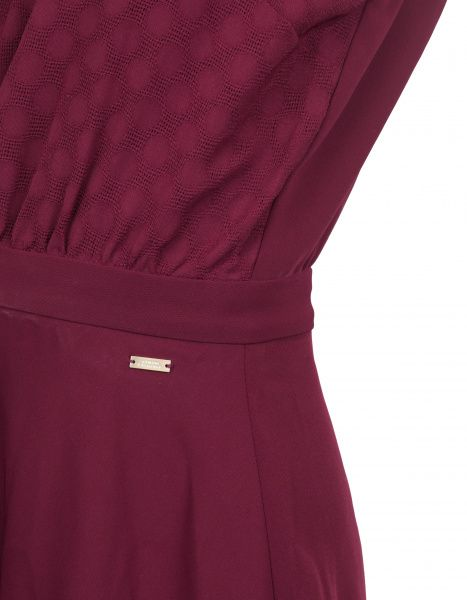 Платье женские Armani Exchange модель QZ933 цена, 2017