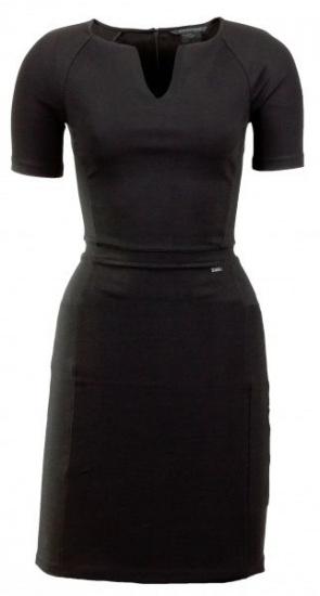 Armani Exchange Сукня жіночі модель 6YYA70-YJB7Z-1200 купити, 2017