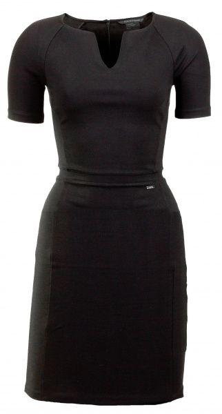 Платье женские Armani Exchange модель QZ935 отзывы, 2017