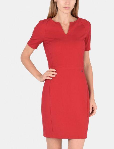 Платье женские Armani Exchange модель QZ936 отзывы, 2017