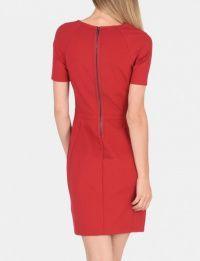 Платье женские Armani Exchange модель QZ936 цена, 2017