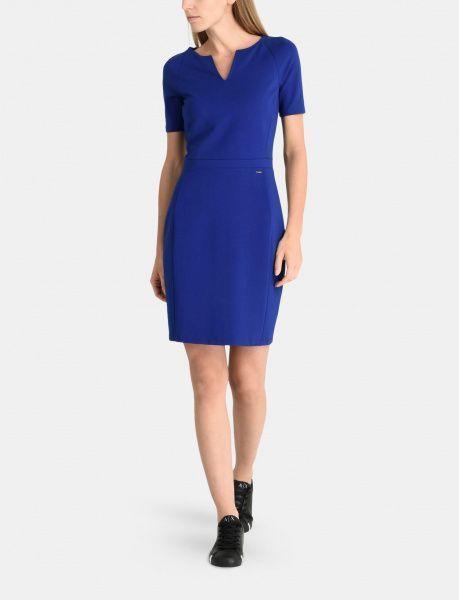 Платье женские Armani Exchange модель QZ937 отзывы, 2017