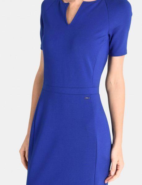 Платье женские Armani Exchange модель QZ937 приобрести, 2017