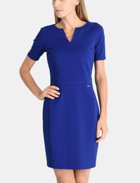 Платье женские Armani Exchange модель QZ937 , 2017
