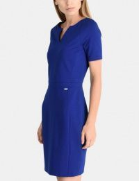 Платье женские Armani Exchange модель QZ937 цена, 2017