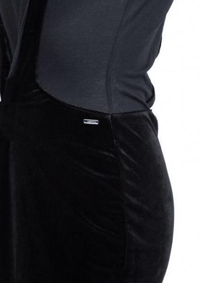 Платье женские Armani Exchange модель 6YYA78-YJQ9Z-1200 , 2017