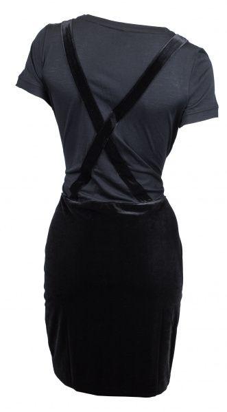 Платье женские Armani Exchange модель 6YYA78-YJQ9Z-1200 приобрести, 2017