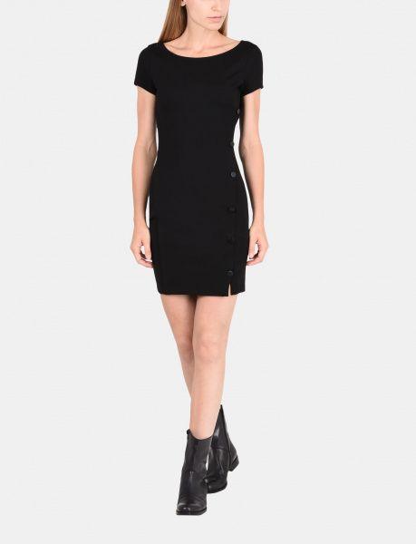 Платье женские Armani Exchange модель QZ940 отзывы, 2017