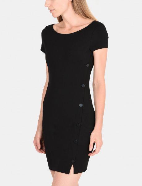 Платье женские Armani Exchange модель QZ940 цена, 2017
