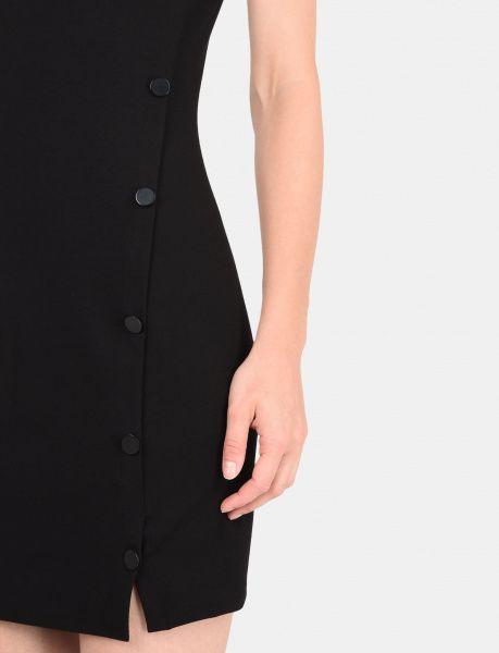 Платье женские Armani Exchange модель QZ940 приобрести, 2017