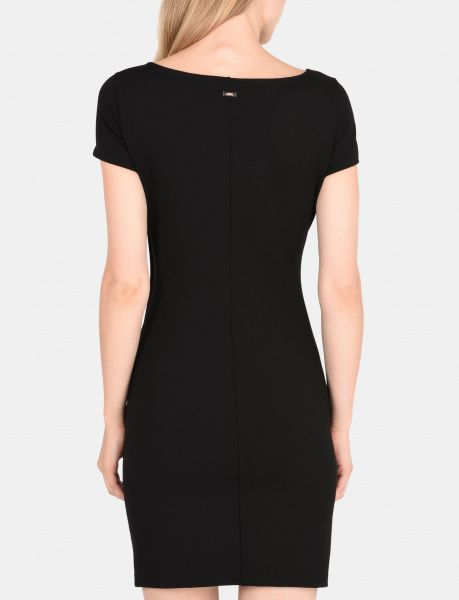 Платье женские Armani Exchange модель QZ940 , 2017