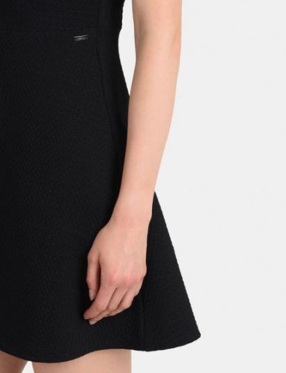 Платье женские Armani Exchange модель 6YYA86-YJF3Z-1200 цена, 2017