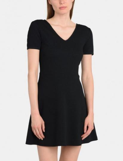 Платье женские Armani Exchange модель 6YYA86-YJF3Z-1200 купить, 2017