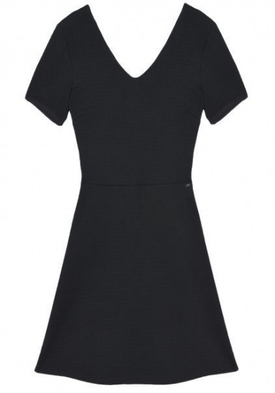 Платье женские Armani Exchange модель 6YYA86-YJF3Z-1200 приобрести, 2017