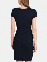 Armani Exchange Сукня жіночі модель 6YYA88-YJF6Z-1510 ціна, 2017