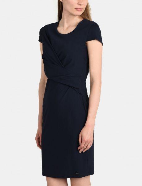 Armani Exchange Сукня жіночі модель 6YYA88-YJF6Z-1510 придбати, 2017