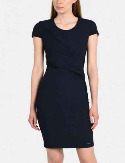 Armani Exchange Сукня жіночі модель 6YYA88-YJF6Z-1510 , 2017