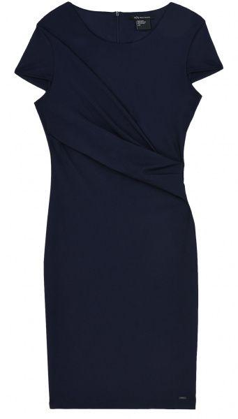 Armani Exchange Сукня жіночі модель 6YYA88-YJF6Z-1510 купити, 2017