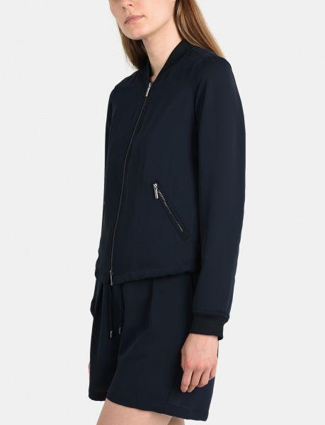 Куртка женские Armani Exchange модель QZ944 цена, 2017
