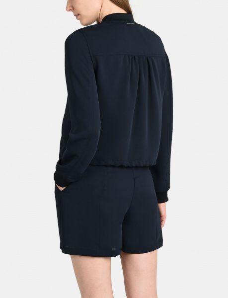 Куртка женские Armani Exchange модель QZ944 , 2017