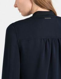 Куртка женские Armani Exchange модель QZ944 приобрести, 2017