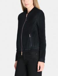 Armani Exchange Куртка жіночі модель 6YYB06-YN21Z-1200 придбати, 2017