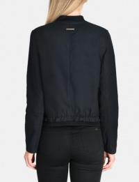 Armani Exchange Куртка жіночі модель 6YYB06-YN21Z-1200 купити, 2017