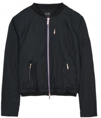 Armani Exchange Куртка жіночі модель 6YYB06-YN21Z-1200 , 2017