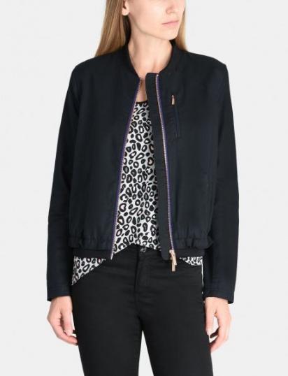 Armani Exchange Куртка жіночі модель 6YYB06-YN21Z-1200 ціна, 2017