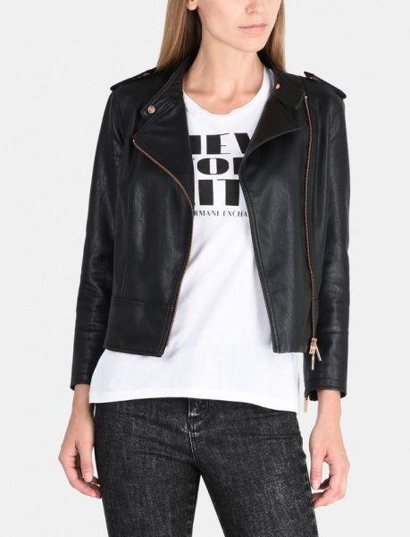Куртка женские Armani Exchange модель QZ946 отзывы, 2017
