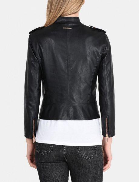 Куртка женские Armani Exchange модель QZ946 цена, 2017