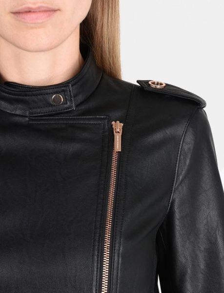 Куртка женские Armani Exchange модель QZ946 приобрести, 2017