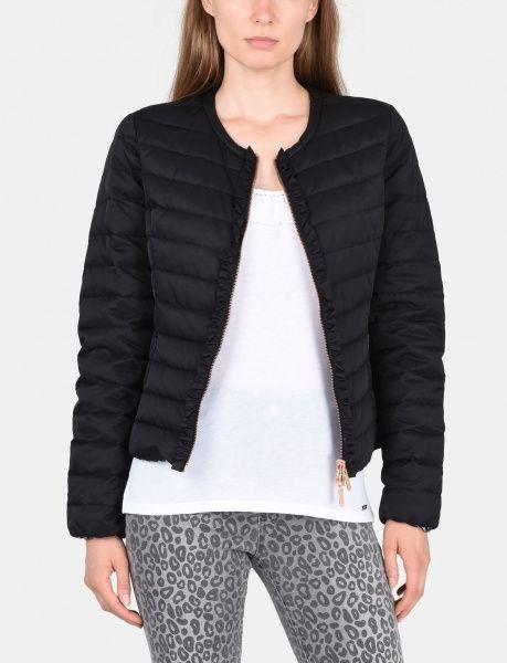 Armani Exchange Куртка пухова жіночі модель 6YYB11-YN28Z-1200 якість, 2017
