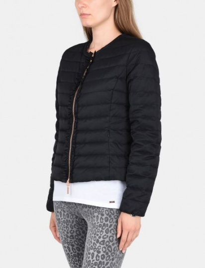 Armani Exchange Куртка пухова жіночі модель 6YYB11-YN28Z-1200 відгуки, 2017