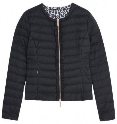Armani Exchange Куртка пухова жіночі модель 6YYB11-YN28Z-1200 ціна, 2017