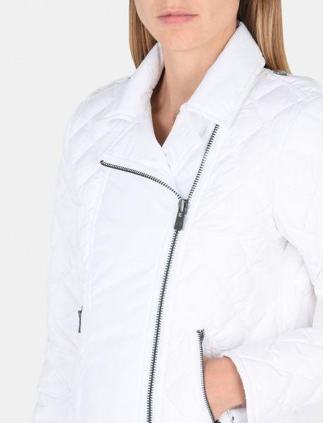 Armani Exchange Куртка пухова жіноча модель QZ949 - купити за ... ad683ad0264ec