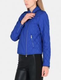 Armani Exchange Куртка пухова жіночі модель 6YYB15-YN30Z-1507 відгуки, 2017