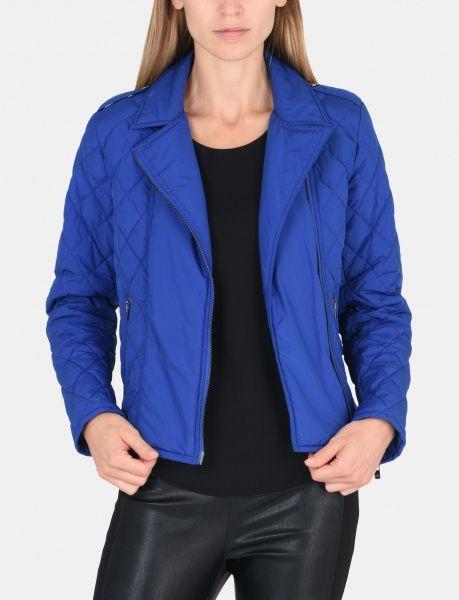 Armani Exchange Куртка пухова жіночі модель 6YYB15-YN30Z-1507 якість, 2017