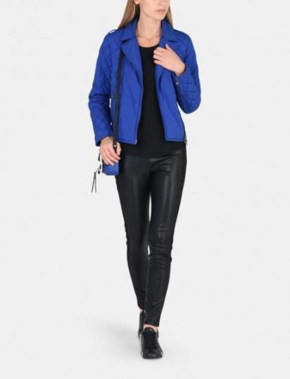Armani Exchange Куртка пухова жіночі модель 6YYB15-YN30Z-1507 характеристики, 2017
