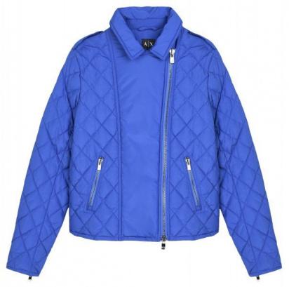 Armani Exchange Куртка пухова жіночі модель 6YYB15-YN30Z-1507 ціна, 2017