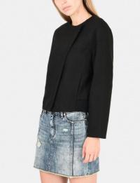 Armani Exchange Куртка жіночі модель 6YYB16-YN31Z-1200 придбати, 2017