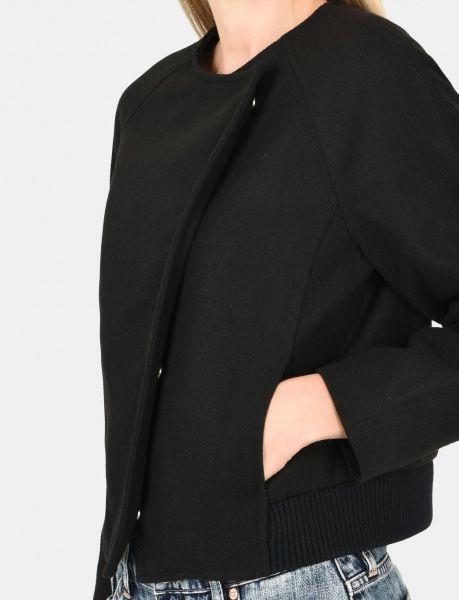 Armani Exchange Куртка жіночі модель 6YYB16-YN31Z-1200 , 2017